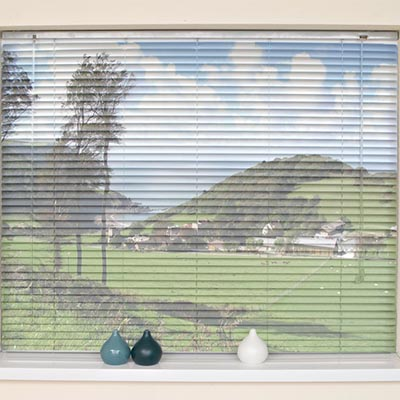 Printed Blinds Pretoria