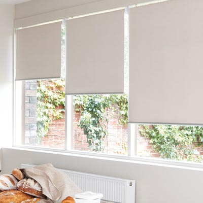 Roller Blinds Pretoria