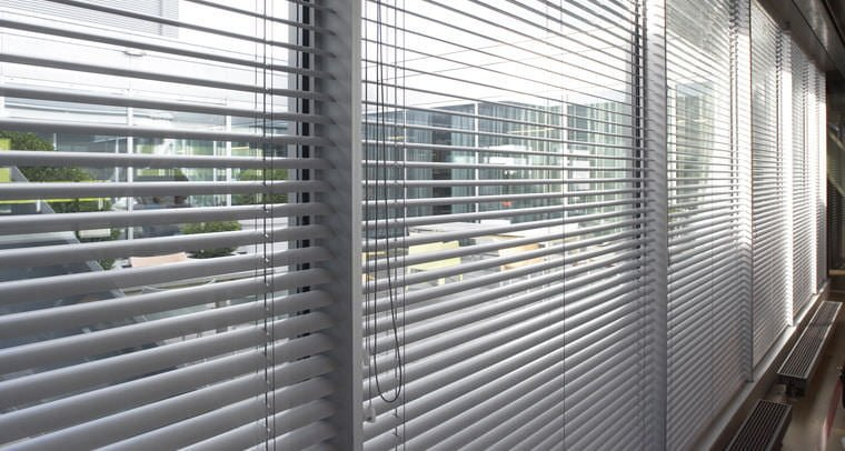 Aluminium_Venetian_Blinds