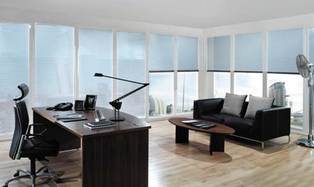 office-venetian-blinds