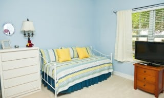 choosing-blinds-matching-room-blinds-interior