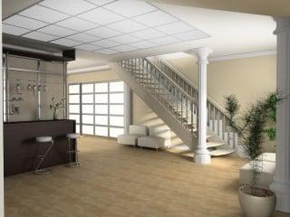 interior-design-trends-blinds-pretoria