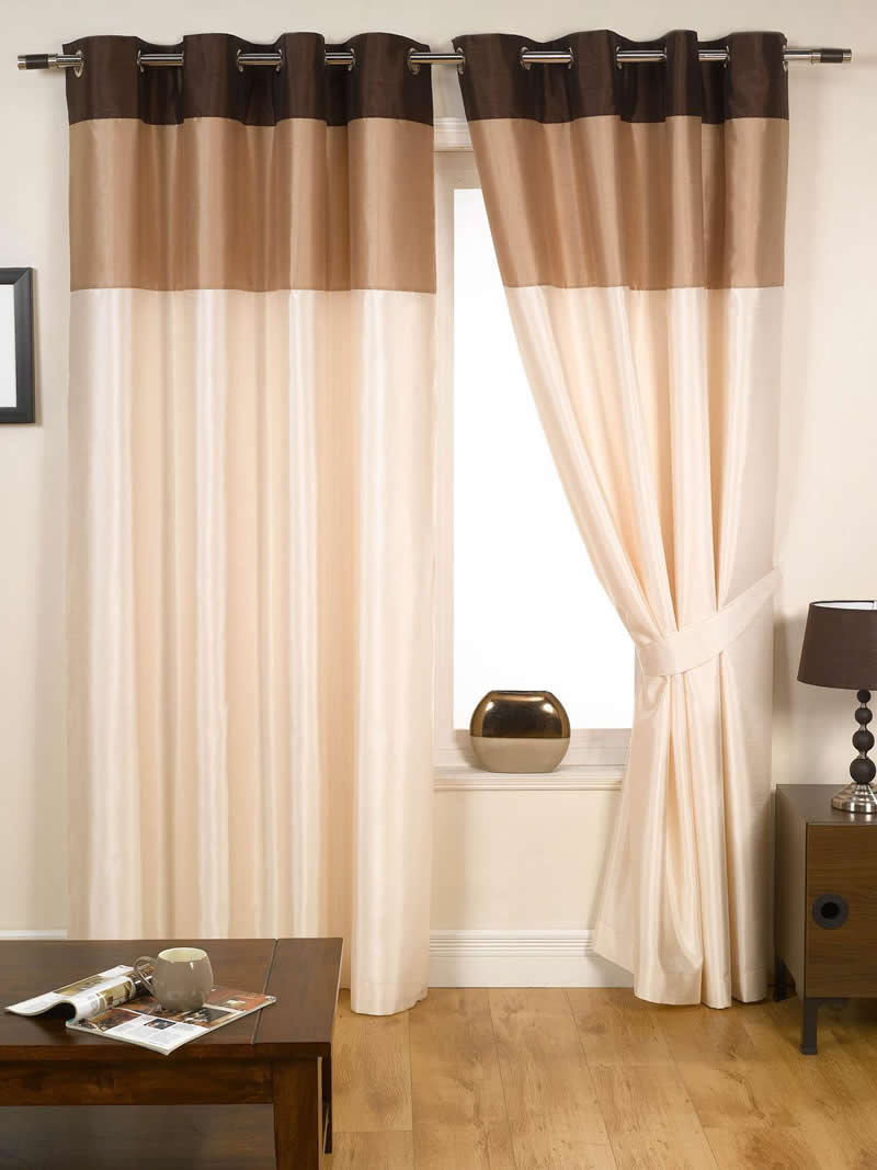 Curtains Amp Curtaining Blinds Interior Pretoria